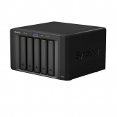 Synology-Expansion-DX513