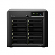 Synology Expansion DX1211