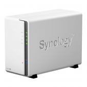 NAS-Synology-DS214SE