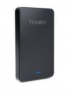 Ổ cứng di động HGST Touro Mobile 1TB