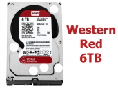 O-cung-Western-Red-6TB-WD60EFRX