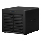 NAS-Synology-DS2415