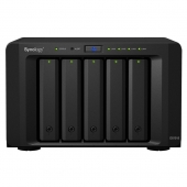 NAS-Synology-DS1515