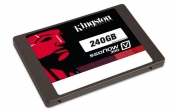 Ổ cứng 240GB KINGSTON SSDNOW V300 V300S37A