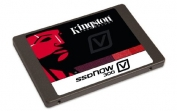 Ổ cứng 120G KINGSTON SSDNOW V300 V300S37A
