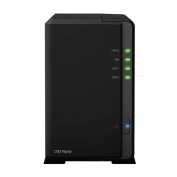 NAS Synology DiskStation DS216play
