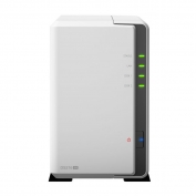 NAS Synology DiskStation DS216se