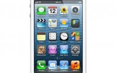 Sáng tạo trong thiết kế ứng dụng điện thoại
