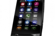 Motorola-tung-Smartpho