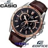 ĐỒNG HỒ CASIO EFR 510-SỐ 2