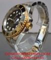 Đồng hồ rolex submariner RL24A05 phong cách dành cho nam