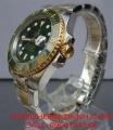 Đồng hồ rolex submariner RL24A07 phong cách dành cho nam