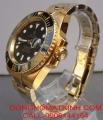 Đồng hồ rolex submariner RL24A10 phong cách dành cho nam