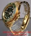 Đồng hồ rolex submariner RL24A11 phong cách dành cho nam