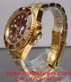 Đồng hồ rolex submariner RL24A12  phong cách dành cho nam
