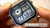DONG-HO-CASIO-MEN039S-CORE