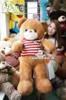 Gau-Teddy-Len