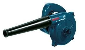 Máy thổi gió Bosch GBL 800E