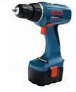 máy vặn vít Bosch GSR 14.4-2