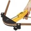 Dụng cụ uốn ống đồng- HHW-22