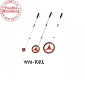 Thước đo dạng bánh xe- KDS- WM-10KXL
