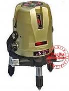 Máy cân bằng Laser AK-882
