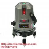 Máy cân bằng bằng tia Laser Sincon SL-250K