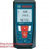 May-do-khoang-cach-BOSCH-GLM-50