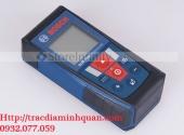 Máy đo khoảng cách bằng laser GLM7000