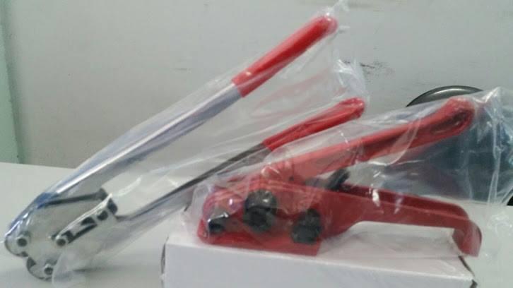 Dụng cụ đóng đai nhựa  B316
