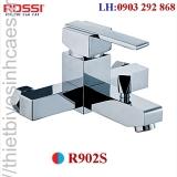 Rossi-R902S