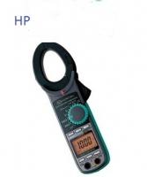 ampe kìm ( k-2056R)