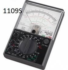 ĐỒNG HỒ ĐO ĐIỆN VẠN NĂNG 1109s