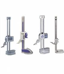 Thước đo cao đồng hồ 192-130 ( 0-300mm/0.01mm )
