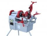 Máy tiện ren ống Trung Quốc Z1T-R2