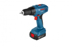 Máy khoan vặn vít dùng pin GSR 1440-LI Professional