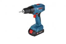 Máy khoan vặn vít dùng pin GSR 1800-LI Professional