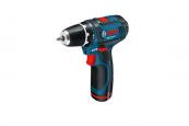 May-khoan-van-vit-dung-pin-GSR-108-2-LI-Professional