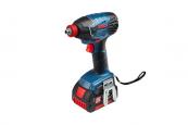 May-van-vit-dong-luc-dung-pin-GDX-18V-LI-Professional