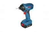 May-van-vit-dong-luc-dung-pin-GDR-1080-LI-Professional