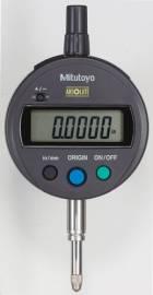 Đồng hồ so điện tử 543-782B (12.7mm/ 0.0005 inch)