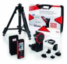 BO-MAY-DO-KHOANG-CACH-LASER-LEICA-DISTO-D810-TOUCH-PACKAGE