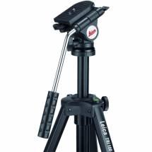 Chân máy Laser Tripod Leica Tri 100