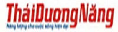 uploads/web/ads/qc_banner_0.13356800_1387005195.jpg