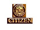 uploads/web/ads/qc_banner_0.20471000_1379573430.jpg