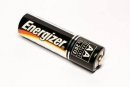 pin Energizer