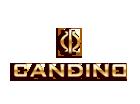 uploads/web/ads/qc_banner_0.76332000_1379573382.jpg