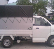 Ảnh xe Suzuki 7 tạ