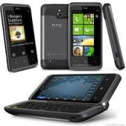 Những chiếc smartphone công nghệ mới