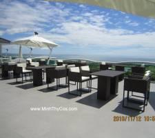 SEALINK Phan Thiet - Minh Thy Furniture